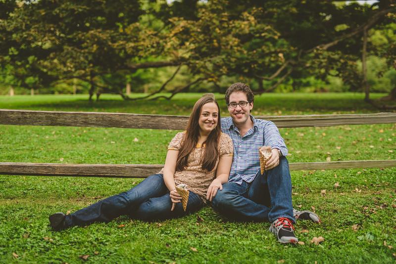 Sara + Eric Engagement-0007.jpg