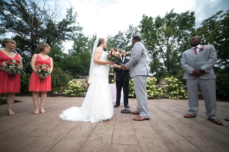 Laura & AJ Wedding (0742).jpg