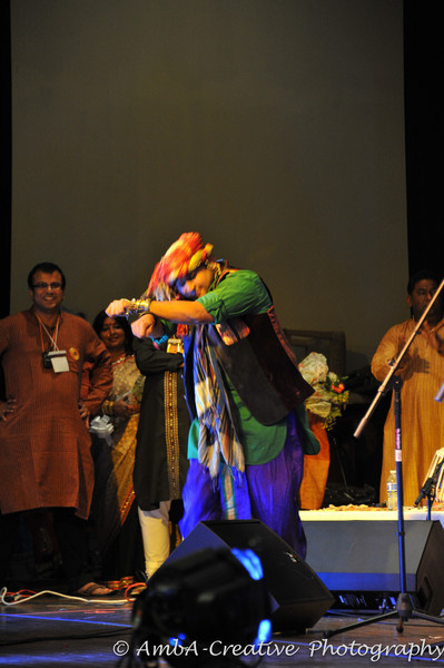 2013-10-13_DurgaPuja_Concert@KallolNJ_43.jpg
