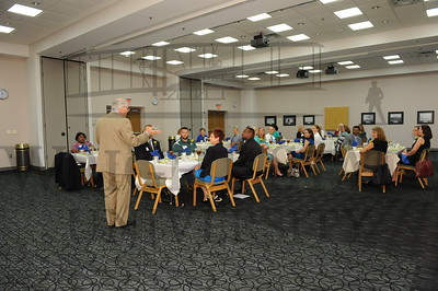 11865 Presiden's Awards for Excellence Luncheon 9-12-13