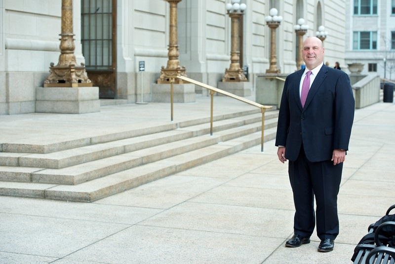 Judge Bouchard 5.jpg