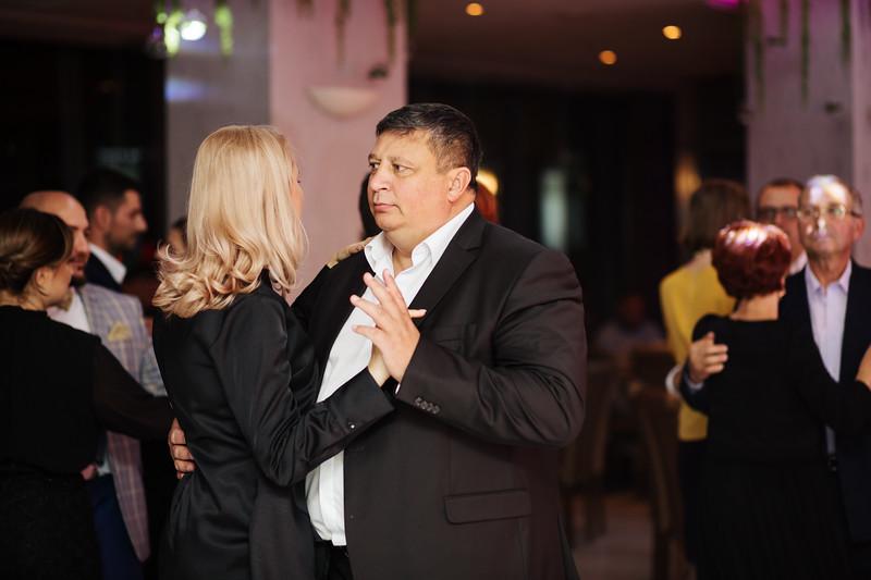 Botez Rares Mihai-330.jpg