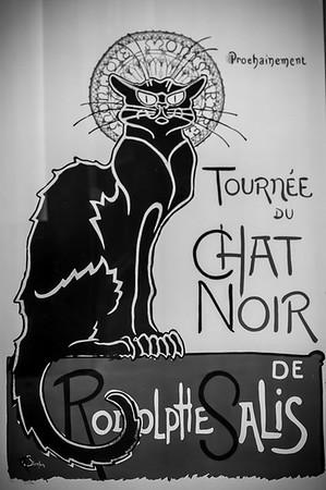 Noir Project