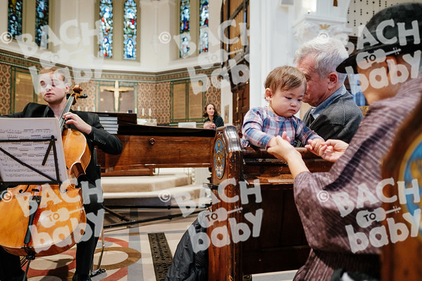 © Bach to Baby 2019_Alejandro Tamagno_Angel_2019-10-24 024.jpg