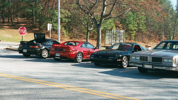 buncha-more-mr2s.jpg