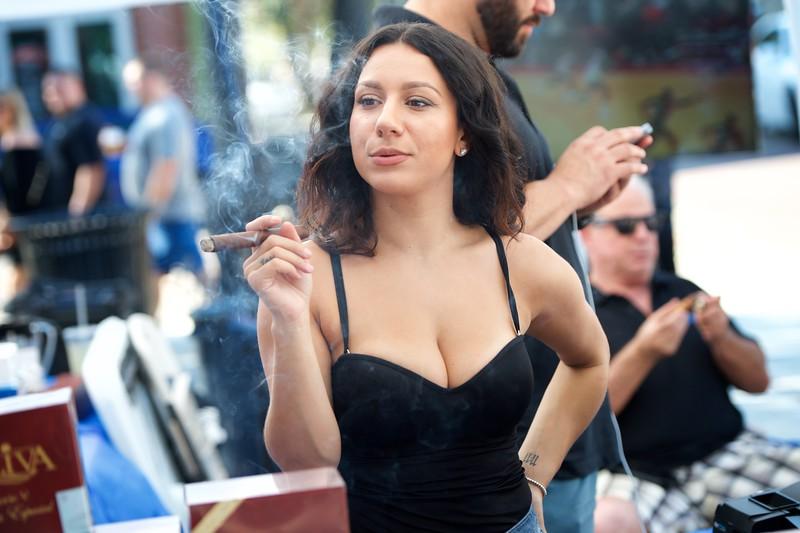 Ybor Cigar Heritage Festival 2018 25.jpg