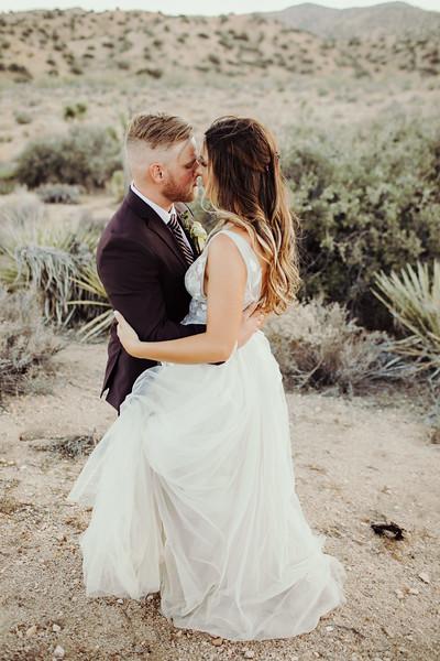 Elise&Michael_Wedding-Jenny_Rolapp_Photography-933.jpg