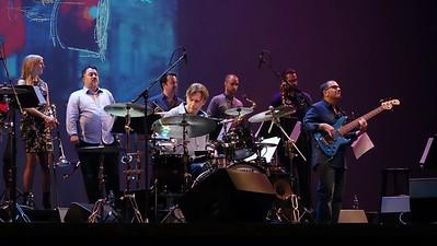 Tommy Igoe & The Birdland Allstars