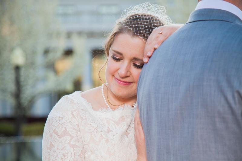 lisa + john bridal groomal shoot-57.jpg