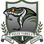 Varela High School