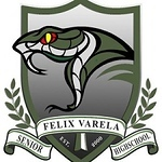 Varela High School