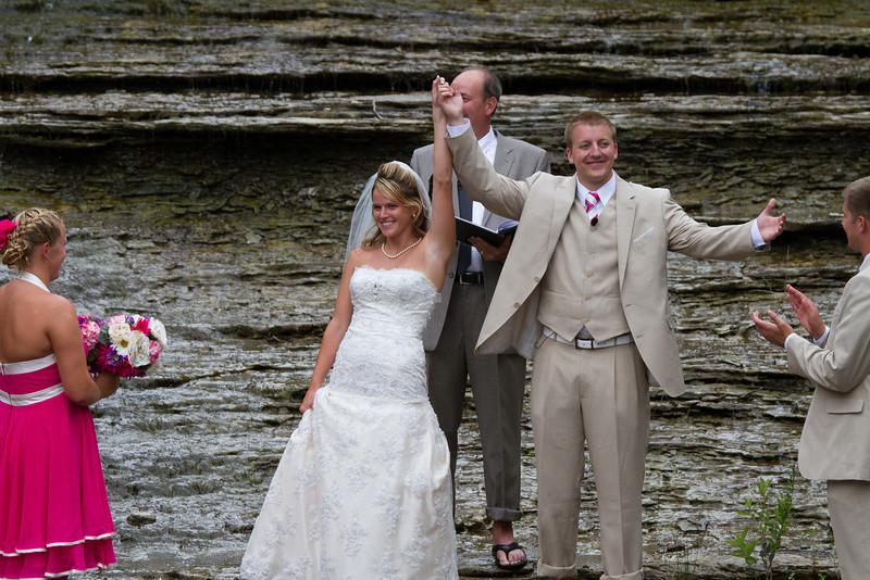 Tim and Sallie Wedding-1248.jpg