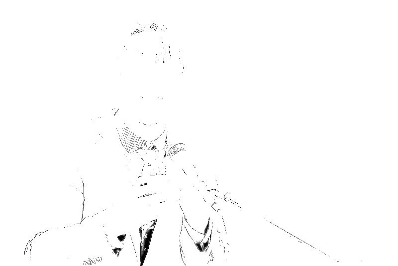 DSC05533.png