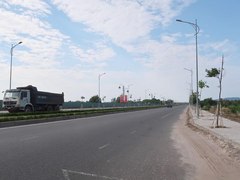 IMG_9642-sandy-roads.jpg
