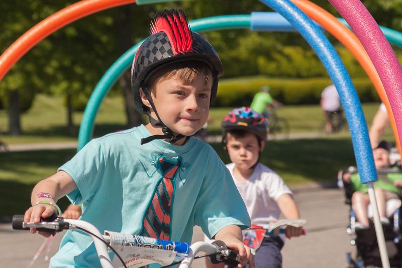 PMC Kids Ride - Shrewsbury 2014-37.jpg