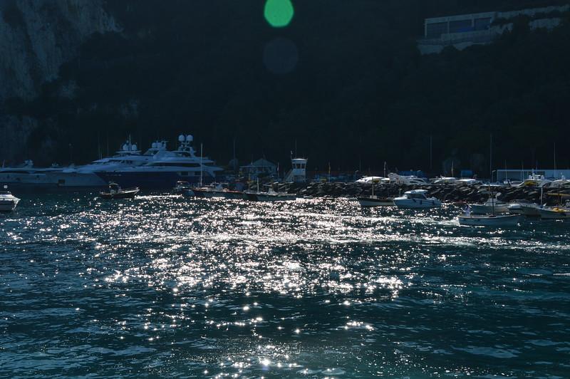 2019-09-27_Capri_0891.JPG