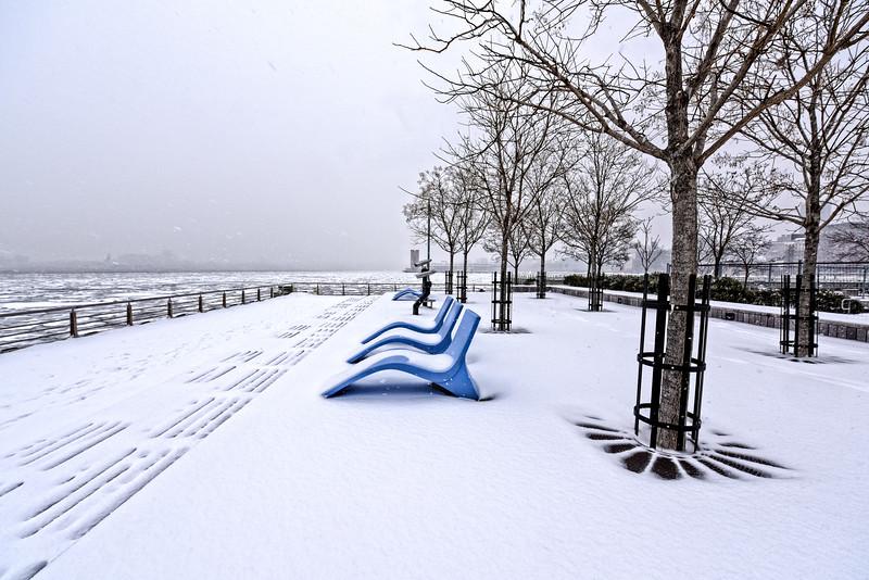 HUDSON-SNOWY-3.jpg