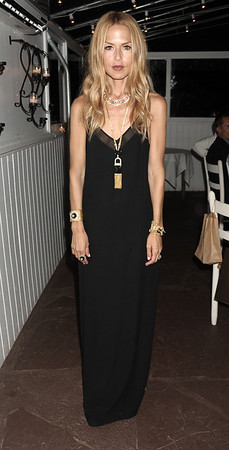 Rachel Zoe celebrates her birthday at GEORGICA restaurant in Wainscott on 8-31-12.all photos by Rob Rich © 2012 robwayne1@aol.com 516-676-3939