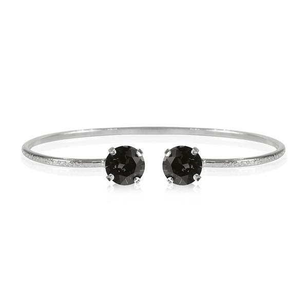 Classic-Petite-bracelet-Graphite-rhodium.jpg