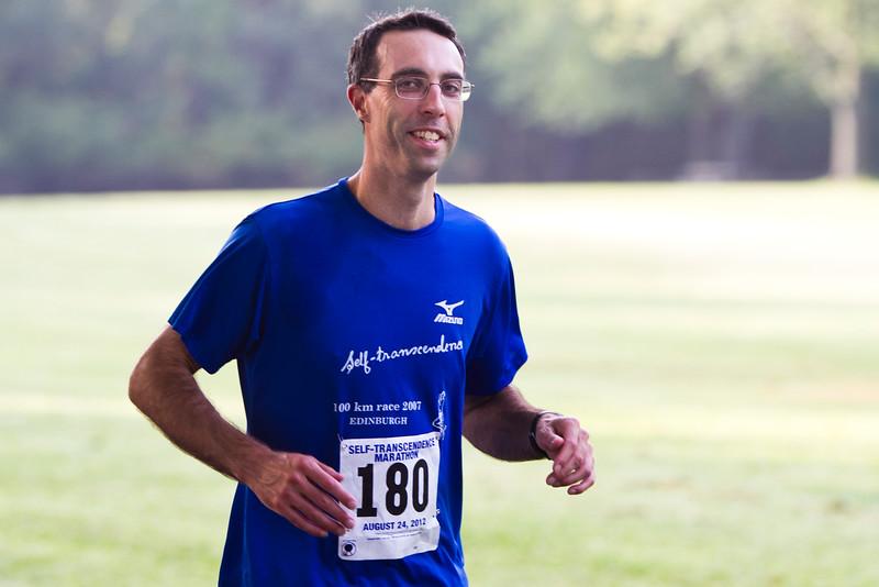marathon:12 -137.jpg