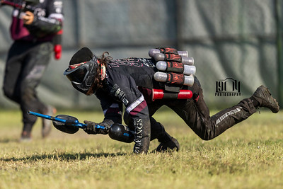 NXL Florida Pro