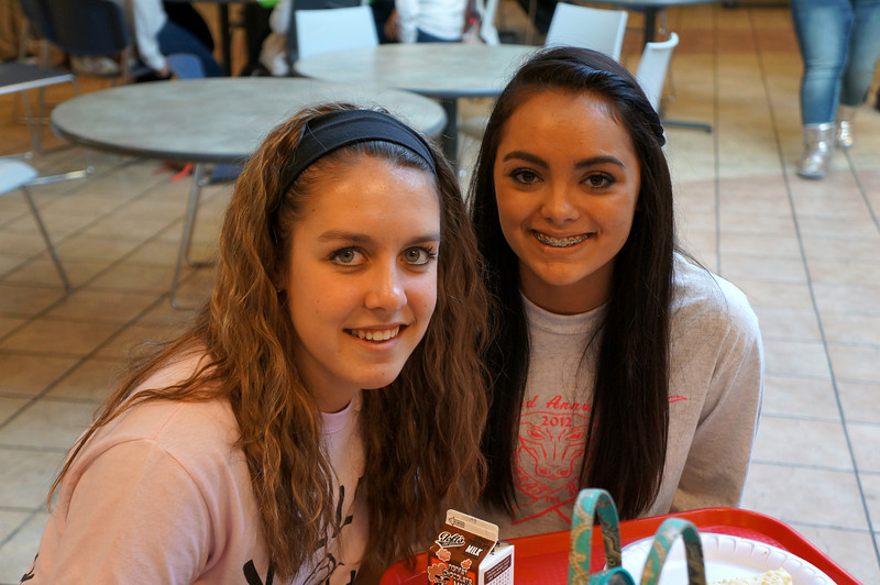 Think-Pink-Day-at-Lutheran-West-High-School-42.JPG