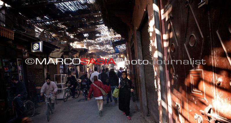 0237-Marocco-012.jpg