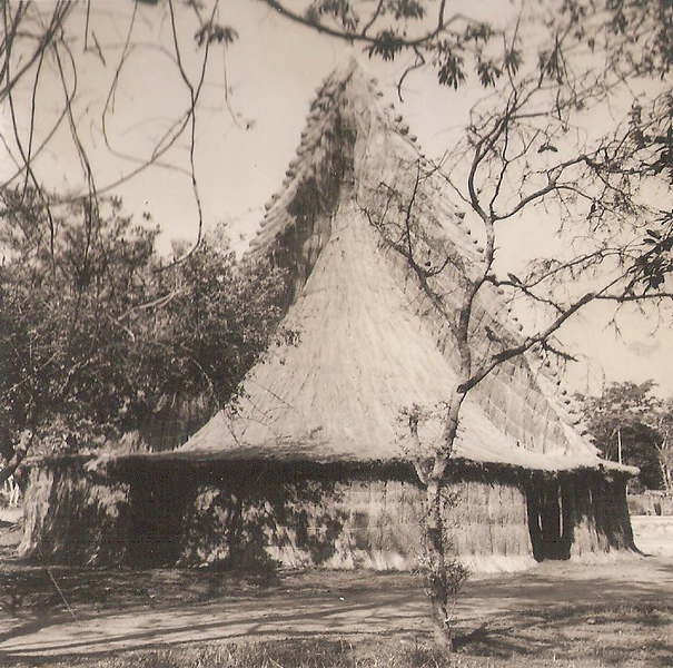 1958 - 31b.1.jpg