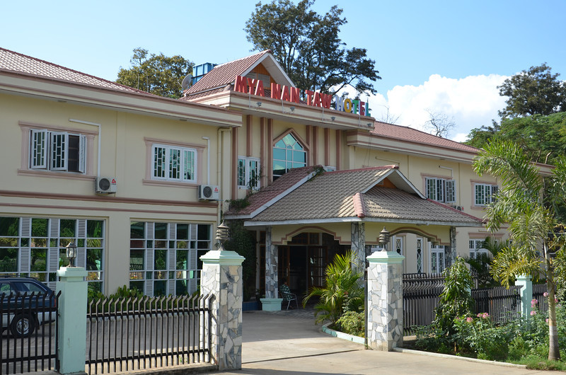 DSC_4660-mya-nan-taw-hotel.JPG