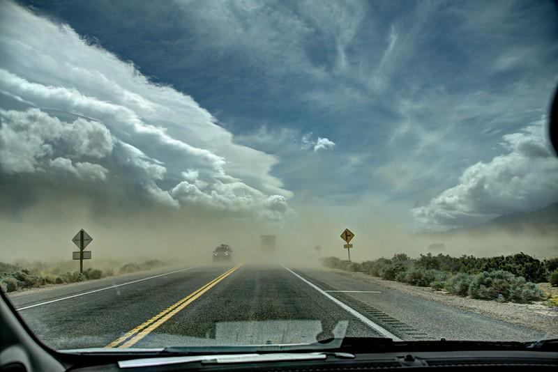Owens-Valley-Sandstormlifor-windshieldShot2-Beechnut-Photos-rjduff.jpg