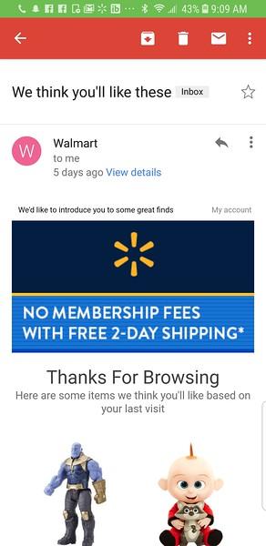 Screenshot_20181002-090931_Gmail.jpg