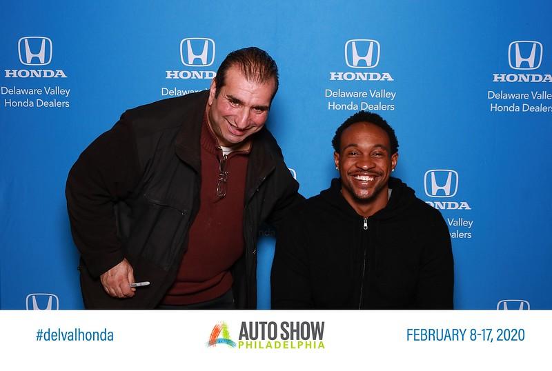 2020 Philly Auto Show | TIM19510-PHILLYAUTOSHOW-20200208-121231_016.JPG