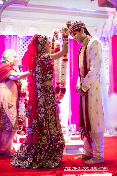 Deepika_Chirag_Wedding-1098.jpg