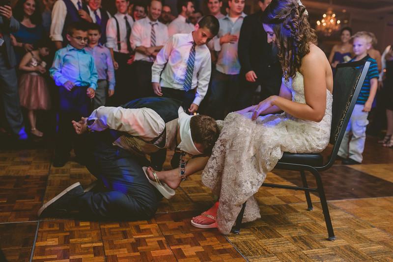 Karley + Joe Wedding-0964.jpg
