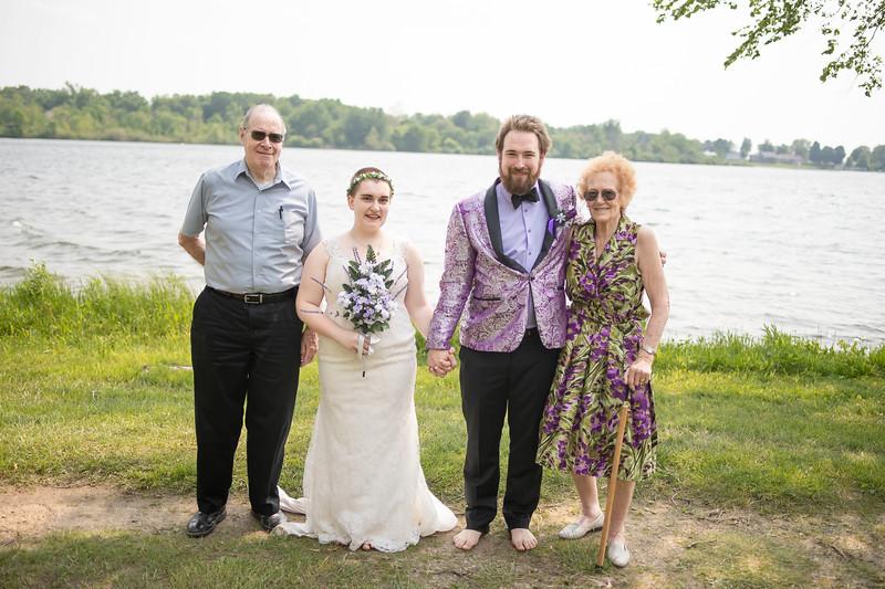 Abigail Truman Wedding (379).jpg
