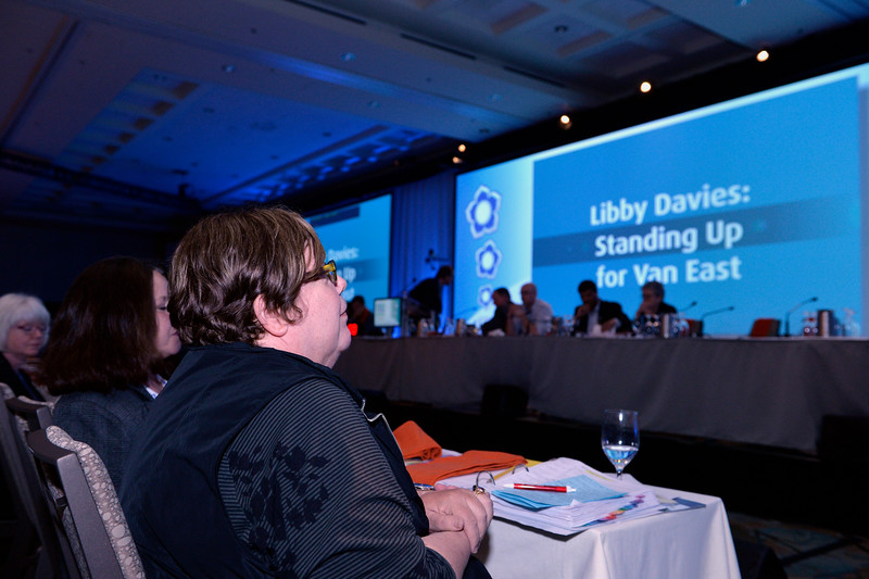 CUPE Conv Thurs 64.jpg