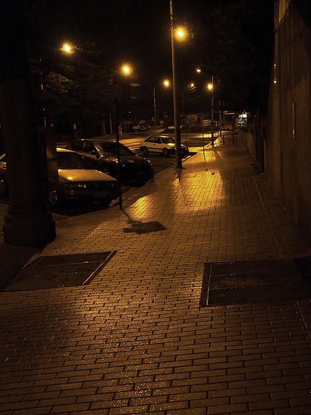 Late Night Kiama w2.jpg