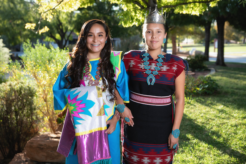 Native Queens--19.jpg