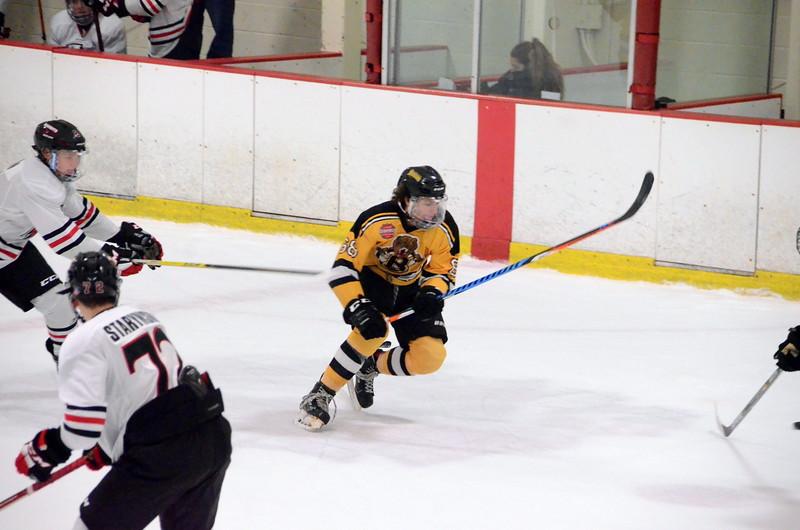 170922 Junior Bruins Hockey-155.JPG