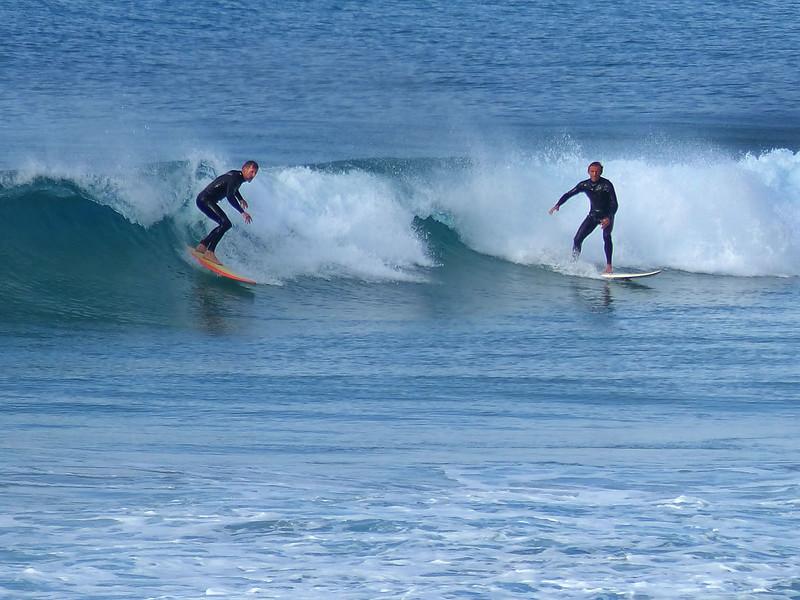 Bombo Beach w.jpg