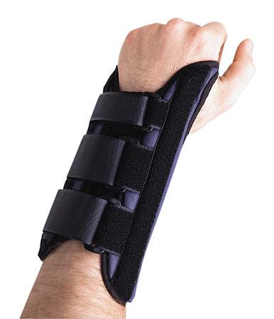 Wrist Brace Cock-up
