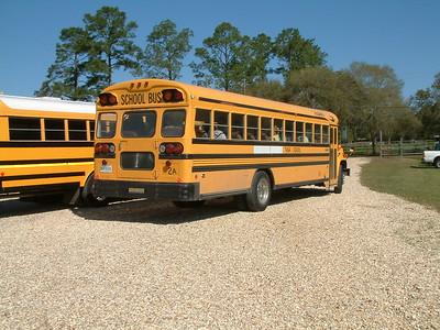 2004-03-17 2nd Gr Red Bluff Farm