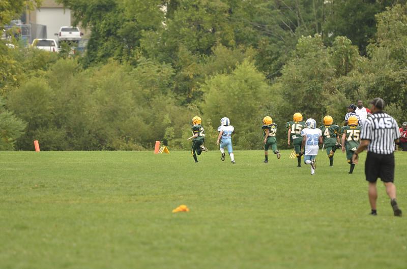 Wildcats vs Clarksburb 18-0 146.JPG