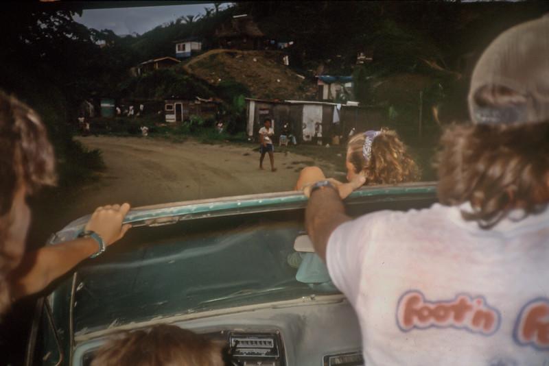 1989 Roatan Honduras Mission Trip-0036.jpg