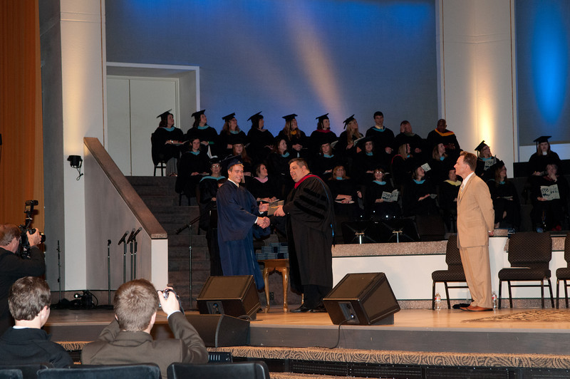2013 Shiloh Graduation (184 of 232).jpg