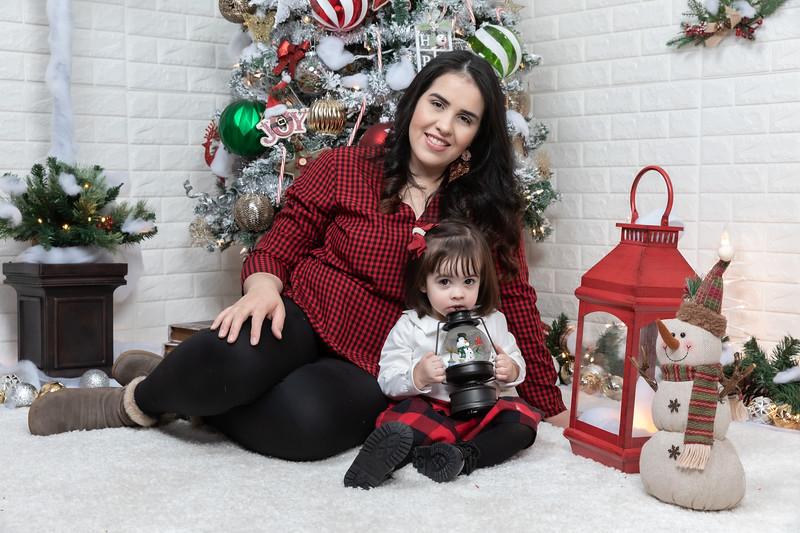 12.21.19 - Fernanda's Christmas Photo Session 2019 - -19.jpg