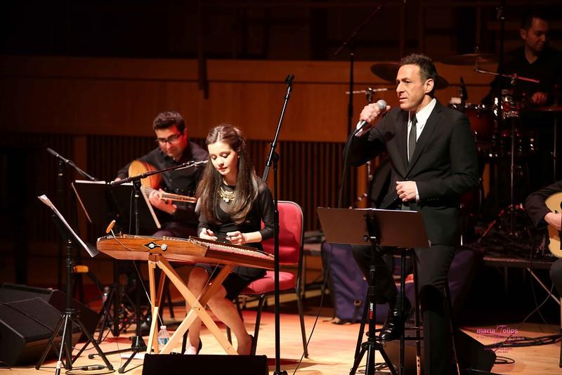 Areti Ketime concert NYC 2015-5598.jpg