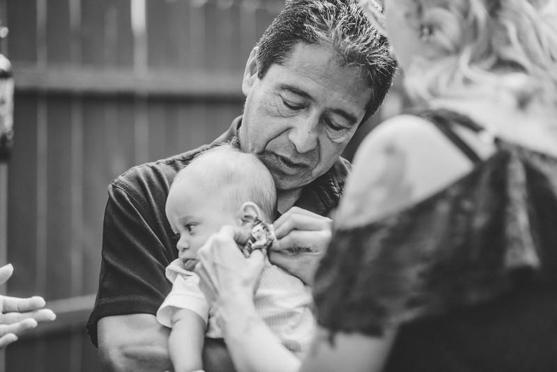 Aldana Baptism-0171.jpg