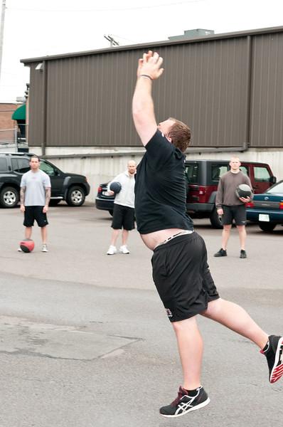 TPS Juggernaut Seminary 3-24-2012_ERF3955.jpg