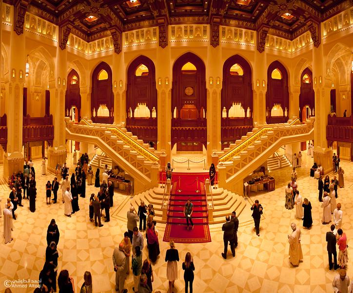 Panorama2-Muscat.jpg